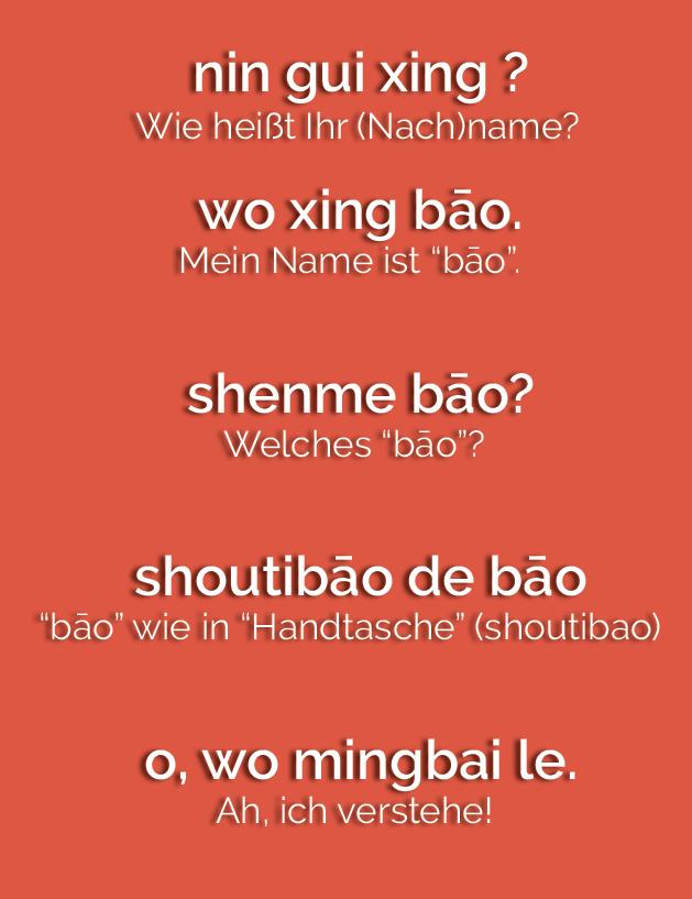 chinesische-sprache-bao