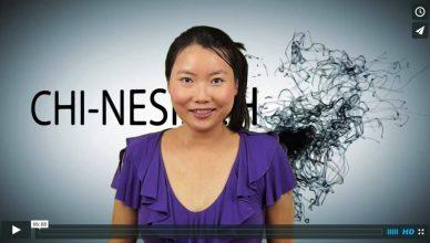 Chinesisch Kurs: Chinesisch für Anfänger
