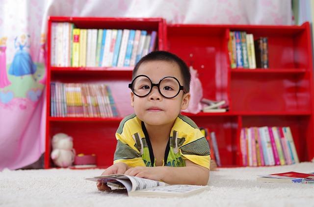 Chinesisch lernen Intensivkurs