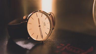 Chinesisch lernen Dauer: Wie lange?